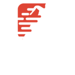 Cornell Performance Academy