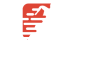 Cornell Performance Academy Logo